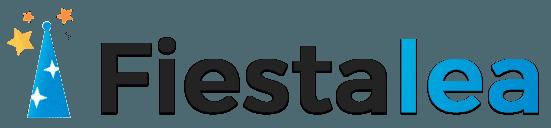 Logo Fiestalea